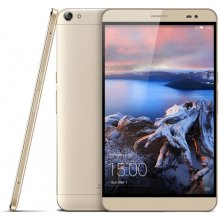 Планшет HUAWEI MediaPad X2 7 LTE gold 32GB