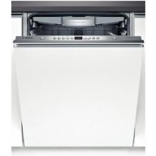 Посудомоечная машина BOSCH SMV59M30EU (EEK:...