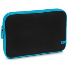 HP XL171AA Notebook PC Cases, Black,Blue...
