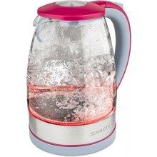 Scarlett SC - EK27G32 Standard kettle...