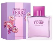 Gianfranco Ferre Blooming Rose EDT 50ml -...