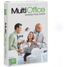 SPg Koopiapaber MultiOffice A4 80g/m2, 500...