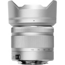 PANASONIC Lumix G Vario 35-100mm f/4.0-5.6...