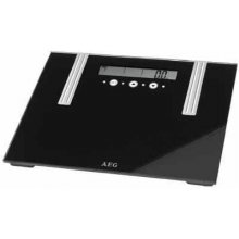Kaalud AEG Scales Maximum weight (capacity)...
