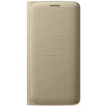 Samsung FLIP WALLET (FABRIC)