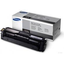 Тонер Samsung 415/4195 t.чёрный K504S