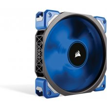 Corsair Air Series ML120 PRO LED BLUE 120mm...