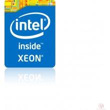 Процессор INTEL E3-1220 v3 Xeon, Intel Xeon...