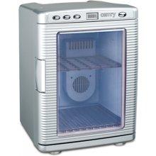 Холодильник CAMRY CR 8062 Freestanding...