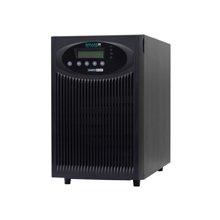 ИБП Online USV Systeme XANTO S 2000