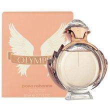 Paco Rabanne Olympea, EDP 50ml, parfüüm...