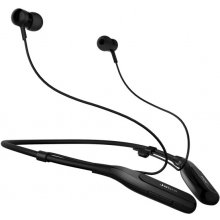 Jabra Halo Fusion must