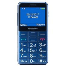 Mobiiltelefon PANASONIC Mobile phone for...