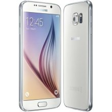 Mobiiltelefon Samsung Galaxy S6 32GB Android...