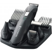 REMINGTON Hair clipper PG6030