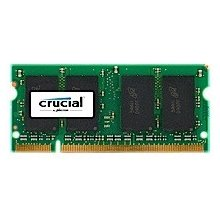 Mälu Crucial 8GB DDR3 1866 MT/s PC3-14900...
