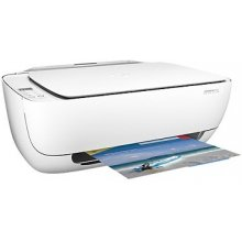 Printer HP Deskjet 3630 All-in-One Drucker