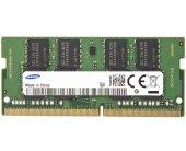 Mälu Samsung 4GB 2133MHz DDR4 SODIMM 1.2V