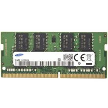 Оперативная память Samsung 4GB 2133MHz DDR4...