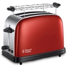 RUSSELL HOBBS Toaster 23330-56 Colours+ |...