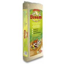 Pet's Dream Classic 15 L 1,0kg