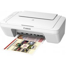 Printer Canon /COP/SCAN PIXMA MG3051/valge...