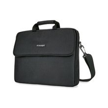 "Kensington Bag SP17 - 17"" Classic Sleeve"