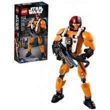 LEGO Star Wars Poe Dameron