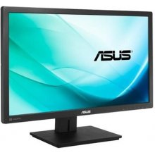 Monitor Asus PB278QR 27IN WLED 2560X1440