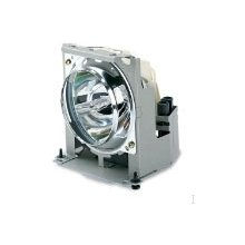 VIEWSONIC Replacement lamp for PJ1172