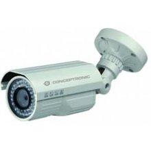 Conceptronic 700TVL Vari-focal CCTV камера