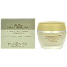 Frais Monde Dermo Nourishing Cream Very Dry...