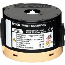 Tooner Epson AL-M200/MX200 STANDARD CAPACIT