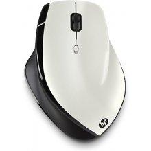 HP INC. HP X7500 Bluetooth juhtmevaba hiir