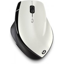HP INC. HP X7500 Bluetooth беспроводной мышь