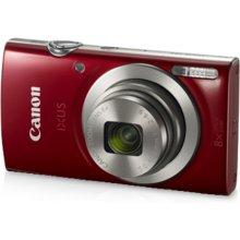 Фотоаппарат Canon IXUS 185 Compact camera...
