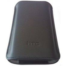 HTC Kott Desire Z, чёрный