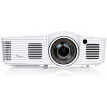Projektor OPTOMA GT1080Darbee 1080p Full...