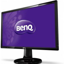 "Монитор BENQ GL2460HM 24 "", Full HD, 1920 x..."