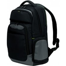 "TARGUS CityGear 17.3"" Laptop Backpack чёрный"