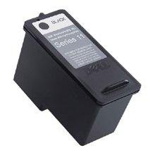Tooner DELL JP451, black, Inkjet