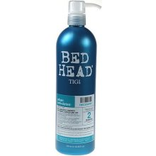 Tigi Bed Head Recovery 750ml - Shampoo...