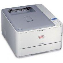 Printer Oki C531DN A4 PL DUPLEX/LCD/PCL/LAN