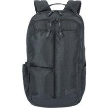 """TARGUS Safire 15.6"""" Laptop Backpack..."""