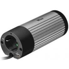TRUST PW-2770P Inverter