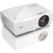 Projektor BENQ PJ MH684 DLP 1080p 3200ANSI...