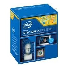 Protsessor INTEL Core i5-4570T...