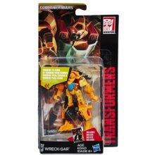 HASBRO TRA Generations Legends, Wreckgar