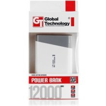 Global Technology POWER BANK GT-Y077 12000...