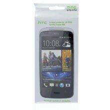 HTC Ekraanikaitsekile Desire 500, komplektis...